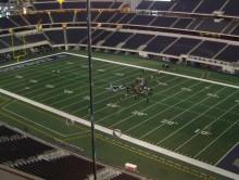 cowboy stadium  tour 1 (2)