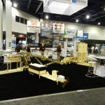 World of concrete 2012 - 22