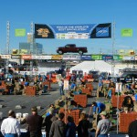 World of concrete 2012 - 7