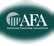 Affilate Logo for AFA