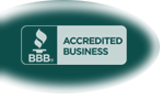 Affilate Logo for BBB