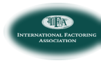 Affilate Logo for IFA