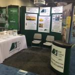 Booth Con expo 2014