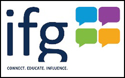 ifg-logo-box
