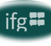 Affilate Logo for IFG