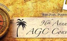 AGC cover