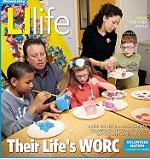 Life's Worc 5075505085