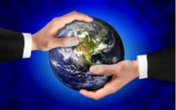 global-partners