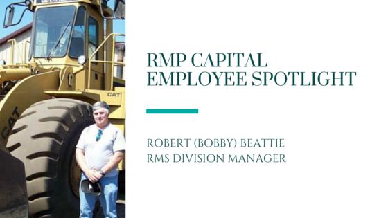 RMP CapitalEmployee Spotlight (2)