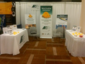 Recap CFMA Annual Conference & Exhibition