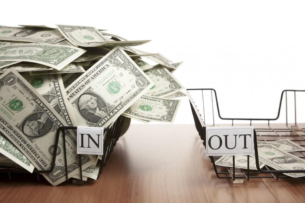 How to Improve Your Business' Cash Flow - RMP Capital