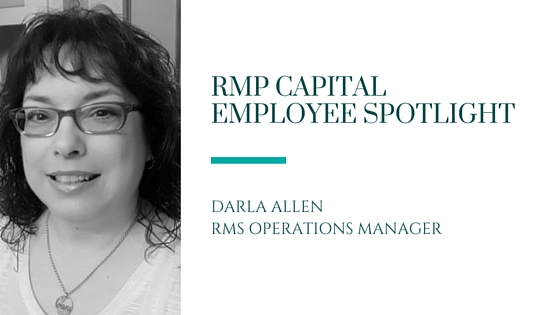 RMP CapitalEmployee Spotlight (1)