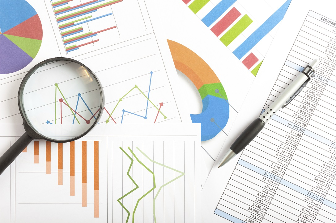the importance of capital budgeting for company investment projects Npv is applied in capital budgeting in order to examine the profitability of a project or an investment net present value calculation is vulnerable to the reliability of future cash flows that the particular project or investment will yield.