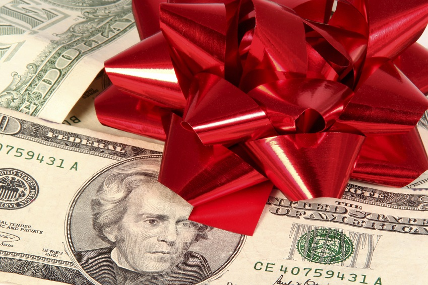 Preparing Your Small Business for the Holidays - RMP Capital