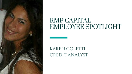 RMP CapitalEmployee Spotlight (2)