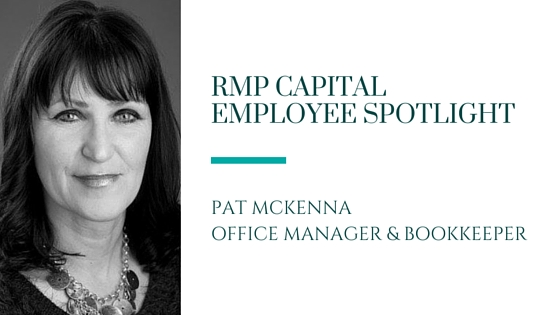 RMP CapitalEmployee Spotlight (3)