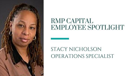 RMP CapitalEmployee Spotlight (4)